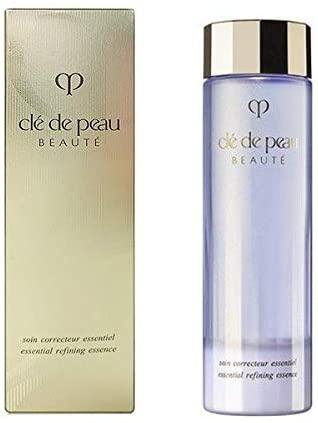 Clé de Peau Beauté(クレ・ド・ポー ボーテ) コレクチュールエサンシエルn