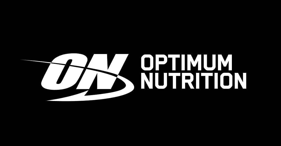 Optimum Nutrition(オプティマム ニュートリション) プロテインシェイカーの商品画像3
