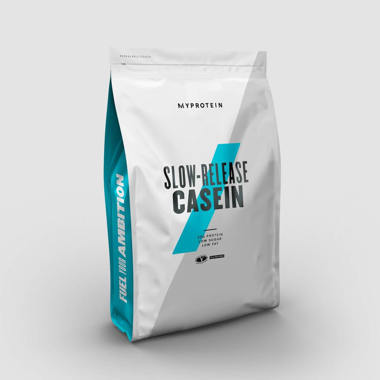 Myprotein(マイプロテイン) スロー リリース カゼインの商品画像2