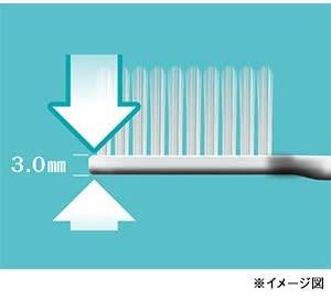 システマ音波アシストブラシの商品画像6