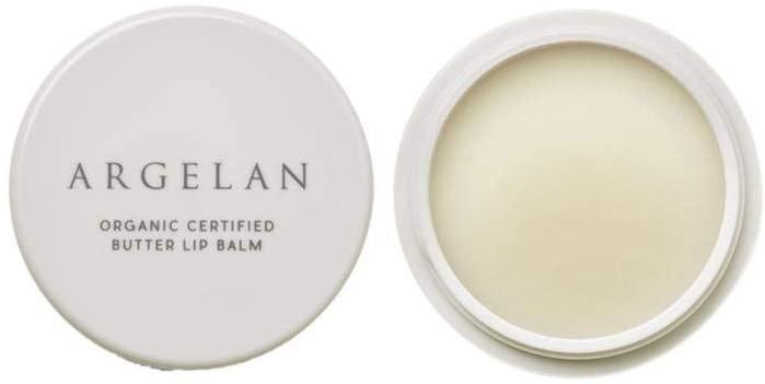 ARGELAN(アルジェラン) バターモイストバームの商品画像