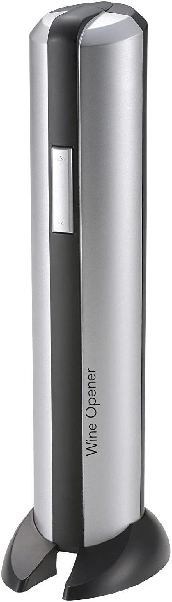 パール金属(PEARL) ワイン オープナー (電動コルク抜き)の商品画像