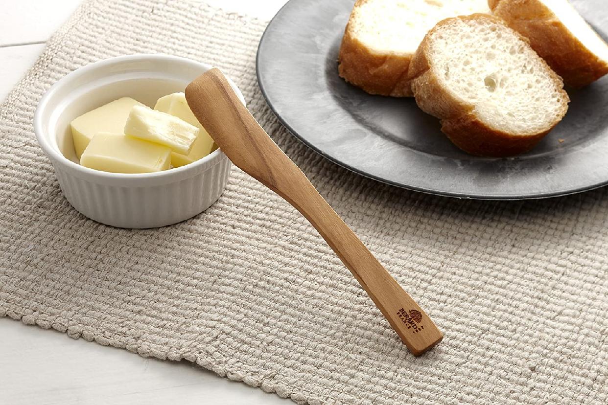 BERARD(ベラール)バターナイフ 119208の商品画像2