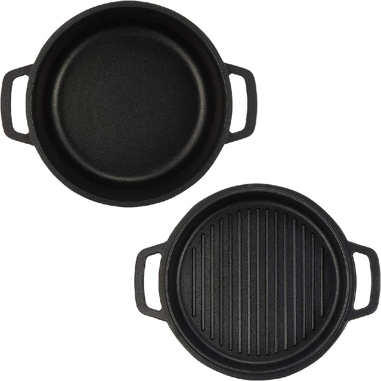 cotta(コッタ) 無水調理鍋 20cmの商品画像4