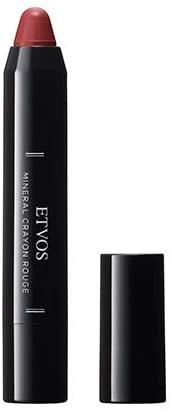 ETVOS(エトヴォス) ミネラルクレヨンルージュの商品画像