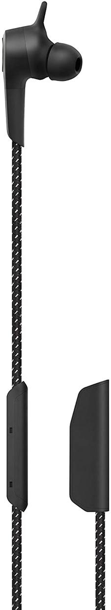 Bang&Olufsen(バング&オルフセン) Beoplay E6 Bluetooth 1645308の商品画像5