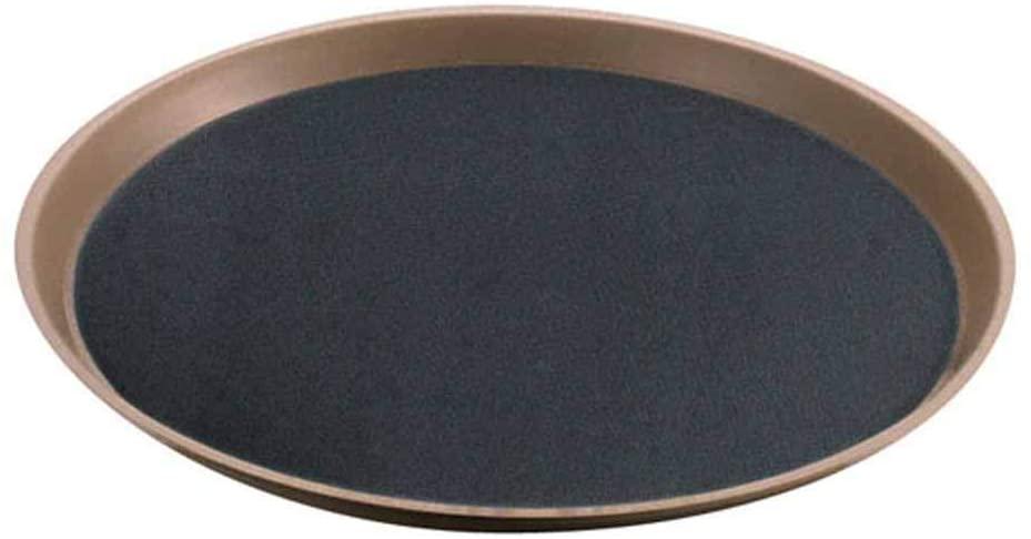 遠藤商事(えんどうしょうじ)SAサービストレー 12インチ ESC06012の商品画像2