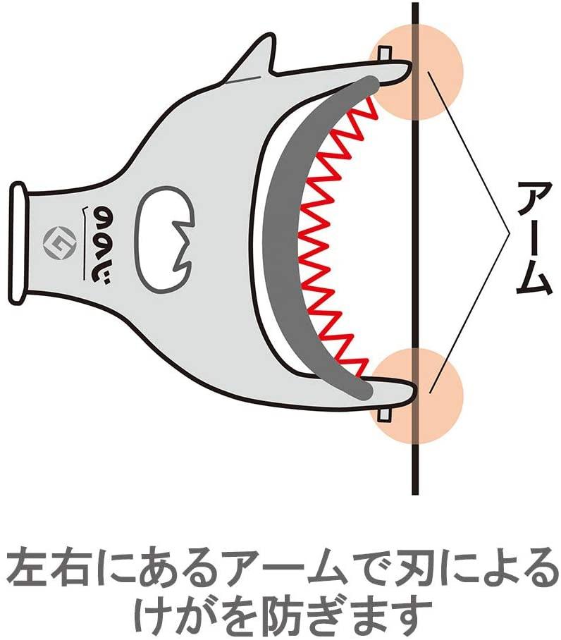 ののじ トマトピーラー IIIの商品画像6