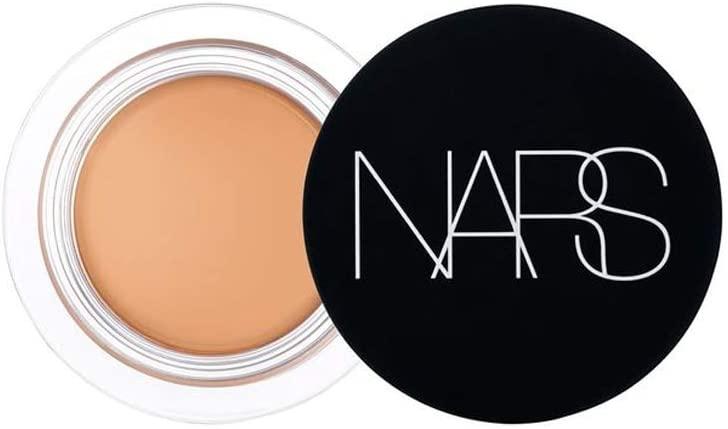NARS(ナーズ)ソフトマットコンプリートコンシーラーの商品画像6