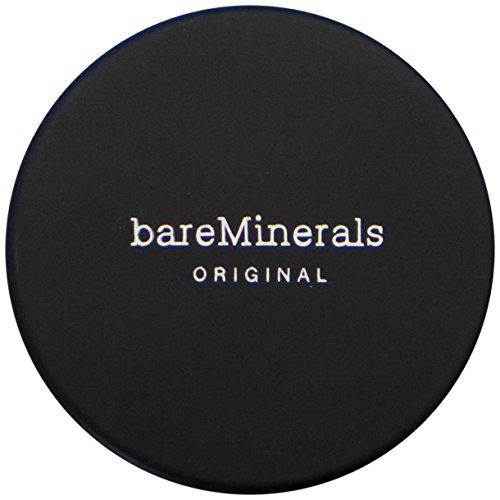 bareMinerals(ベアミネラル) オリジナル ファンデーションの商品画像8
