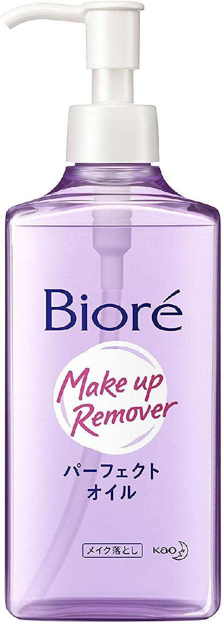 Bioré(ビオレ) パーフェクトオイルの商品画像