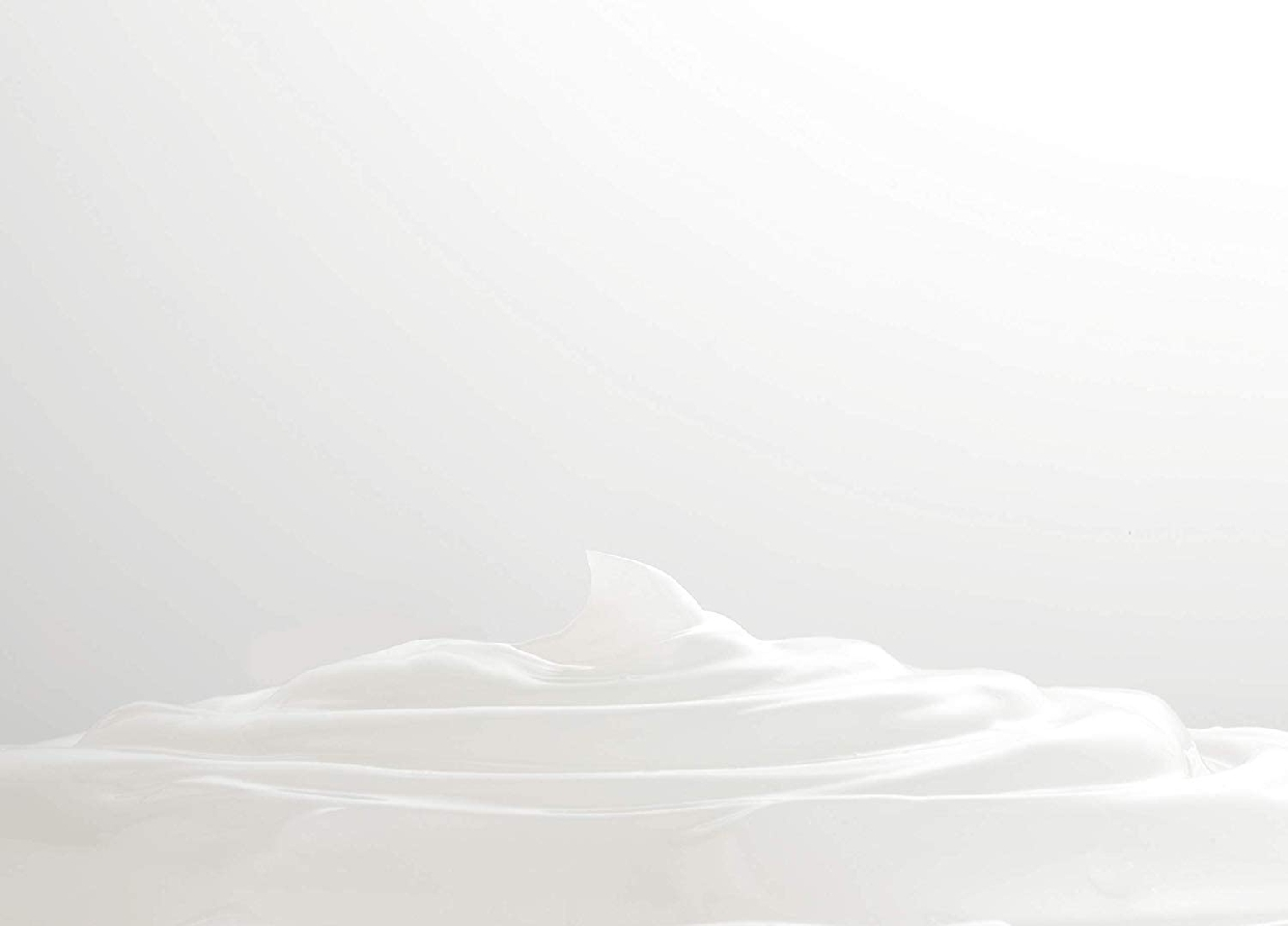 PERFECT ONE(パーフェクトワン) モイスチャージェルの商品画像11