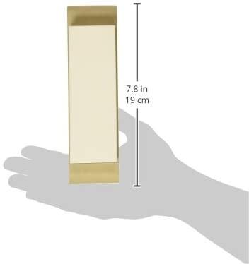 SUEHIRO(スエヒロ) キッチン両面スモール砥石(中/仕上) クリーム SKG-27の商品画像3
