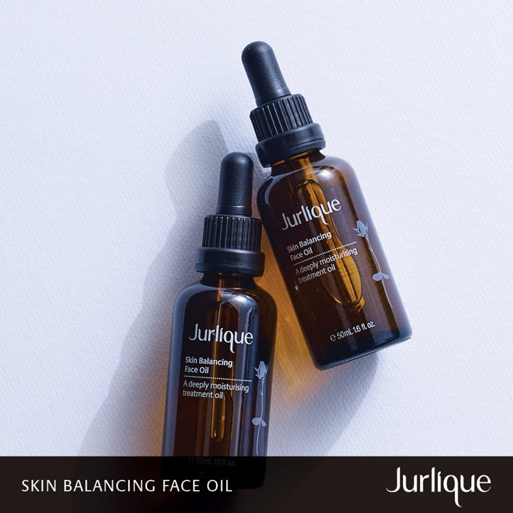 Jurlique(ジュリーク) スキンバランシングフェイスオイルの商品画像8