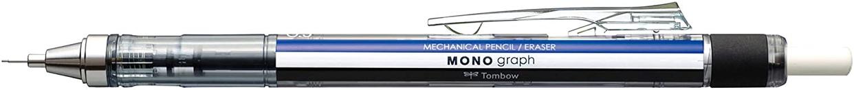 MONO(モノ) モノグラフ DPA-132の商品画像2