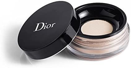 Dior(ディオール)ディオールスキン フォーエヴァー コントロール ルース パウダーの商品画像