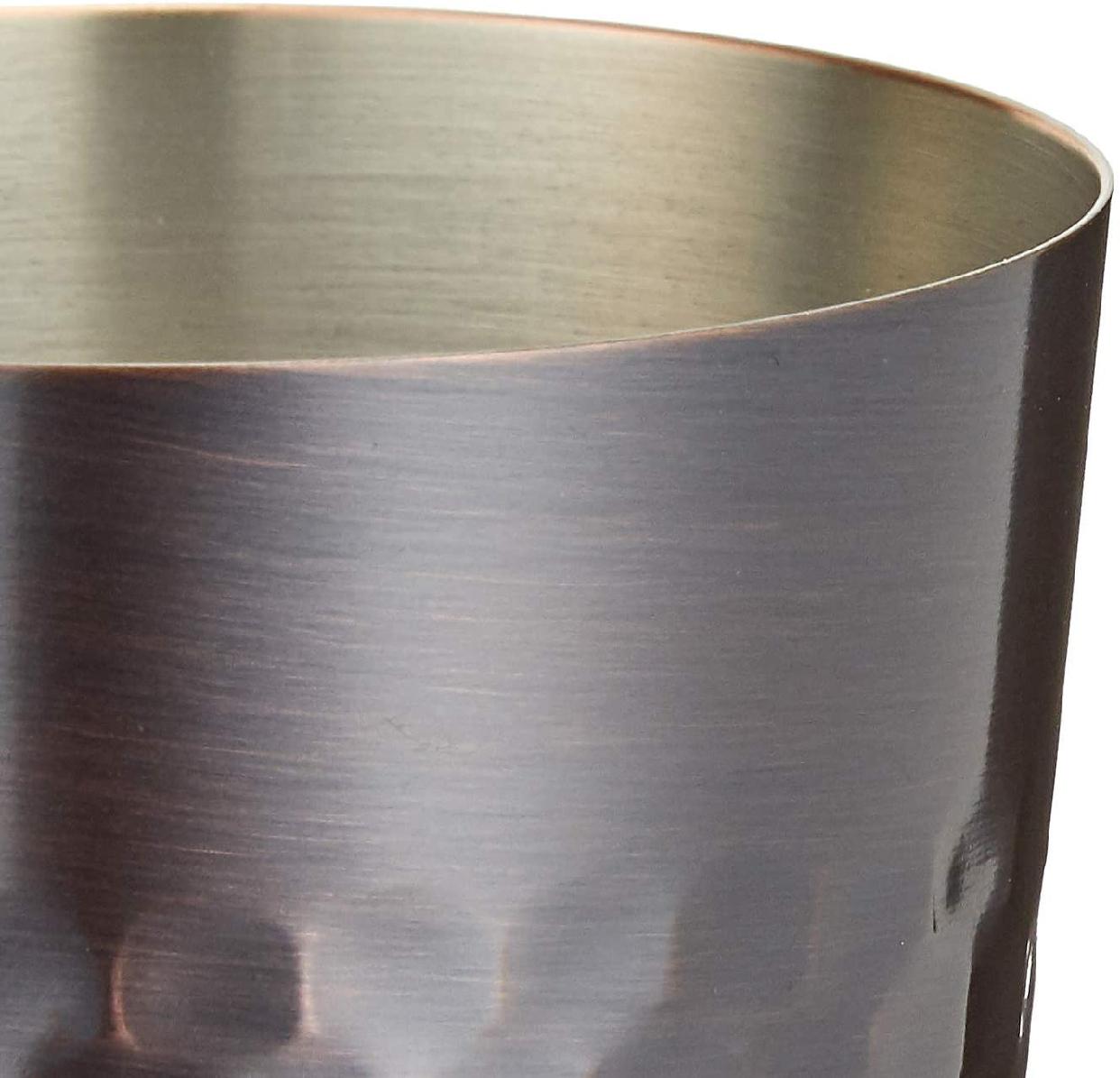 旭電機化成(アサヒデンキカセイ) クールカップの商品画像2