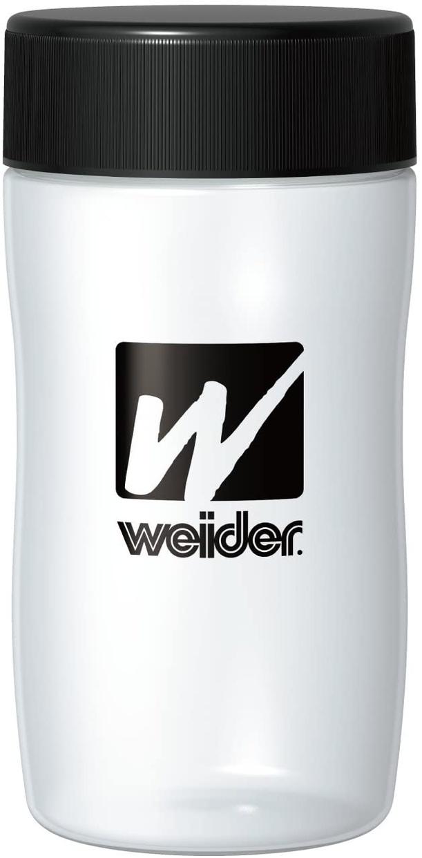 weider(ウイダー) プロテイン シェーカーの商品画像