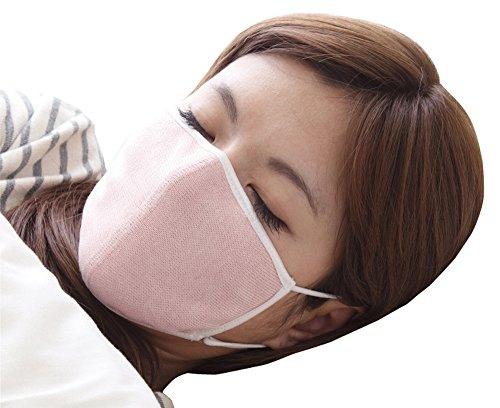 alphax(アルファックス) 大判潤いシルクのおやすみマスクの商品画像