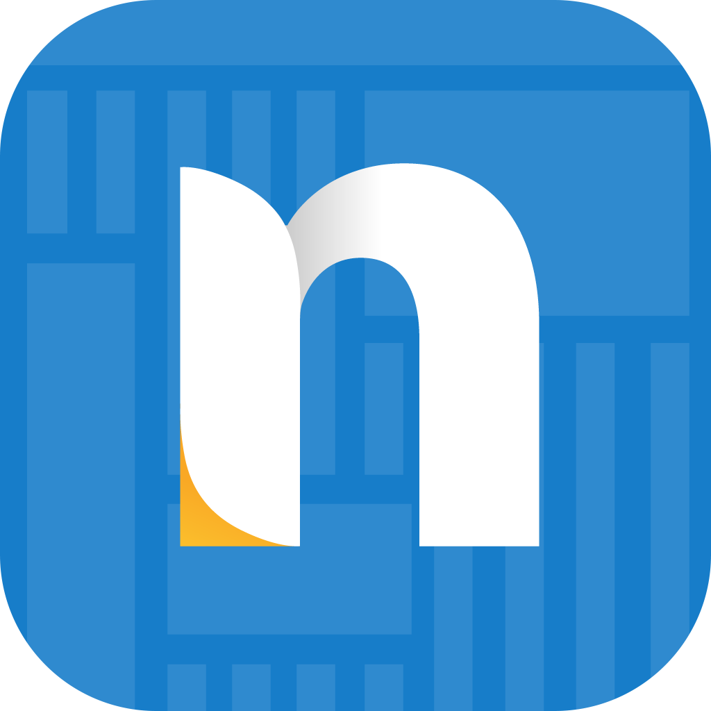 nifty(ニフティ) ニフティ ニュースの商品画像