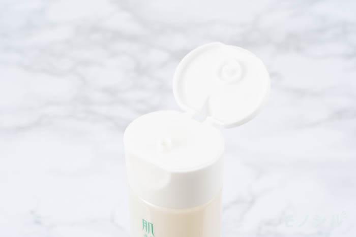 肌美精(HADABISEI) 大人のニキビ対策 薬用美白化粧水の商品画像3