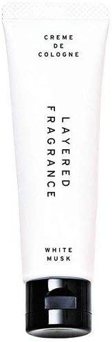Creme de Cologne(クレムドゥコロン) レイヤードフレグランスの商品画像