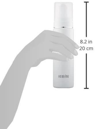 ACSEINE(アクセーヌ) リセットウォッシュの商品画像2