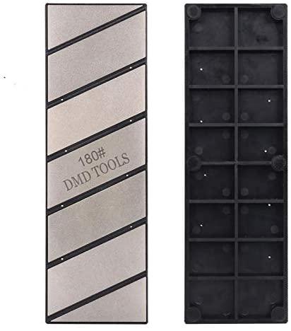 fanfeng 修正砥石 面直し用砥石  #180 254×79×15mmの商品画像3