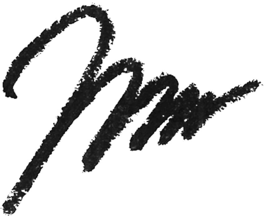 excel(エクセル)カラーラスティングジェルライナーの商品画像4