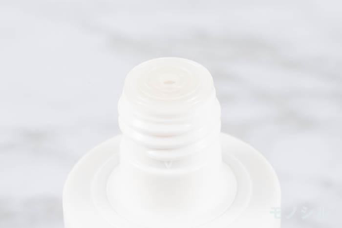 b.glen(ビーグレン) クレイローションの商品画像3