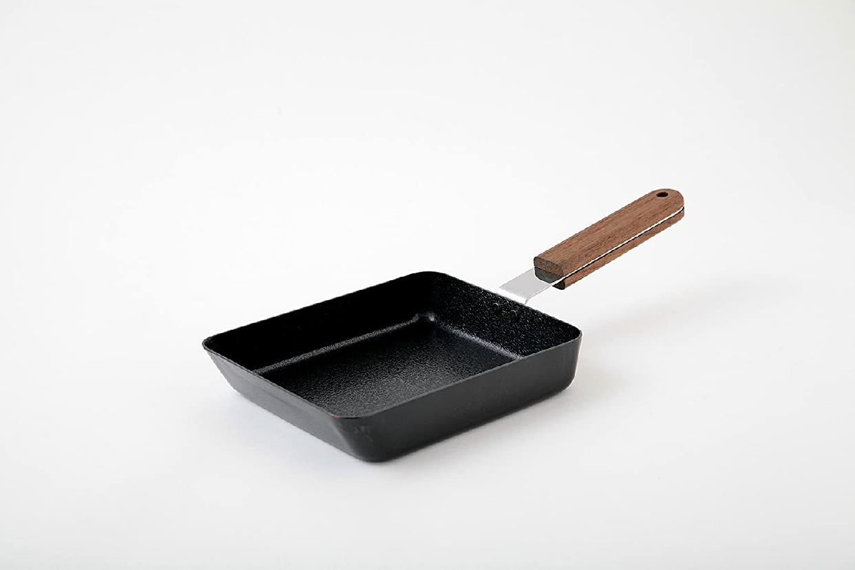 ambai(アンバイ) 玉子焼 角 FSK-001の商品画像