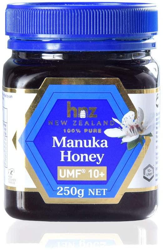 HONEY NEW ZEALAND(ハニーニュージーランド) UMF 10+ Manuka Honeyの商品画像