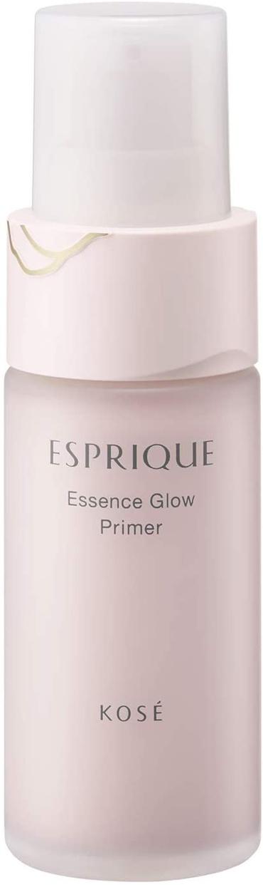 ESPRIQUE(エスプリーク) エッセンス グロウ プライマーの商品画像