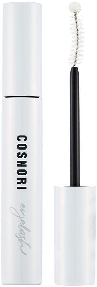 COSNORI(コスノリ) ロングアクティブアイラッシュセラムの商品画像