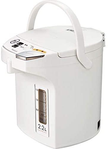 ピーコック魔法瓶(ピーコック)電動給湯ポット WMJ-22の商品画像
