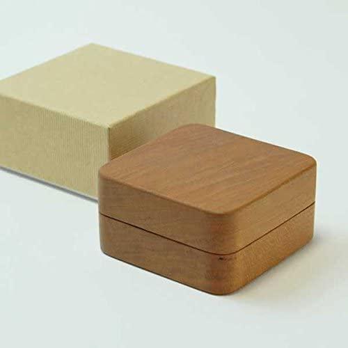 kakudo(かくど)バターケース ハーフサイズの商品画像3