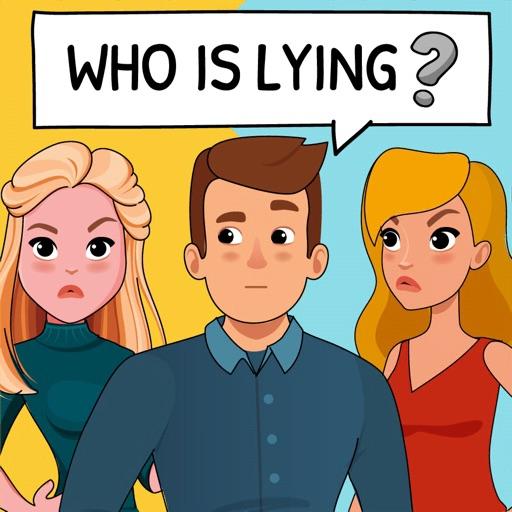 Unico Studio(ユニコスタジオ) Who is?クイズで脳を刺激の商品画像