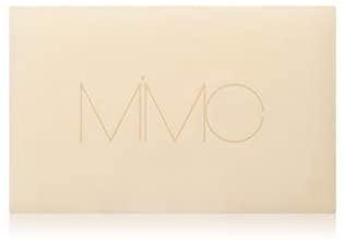 MiMC(エムアイエムシー)オメガフレッシュモイストソープの商品画像