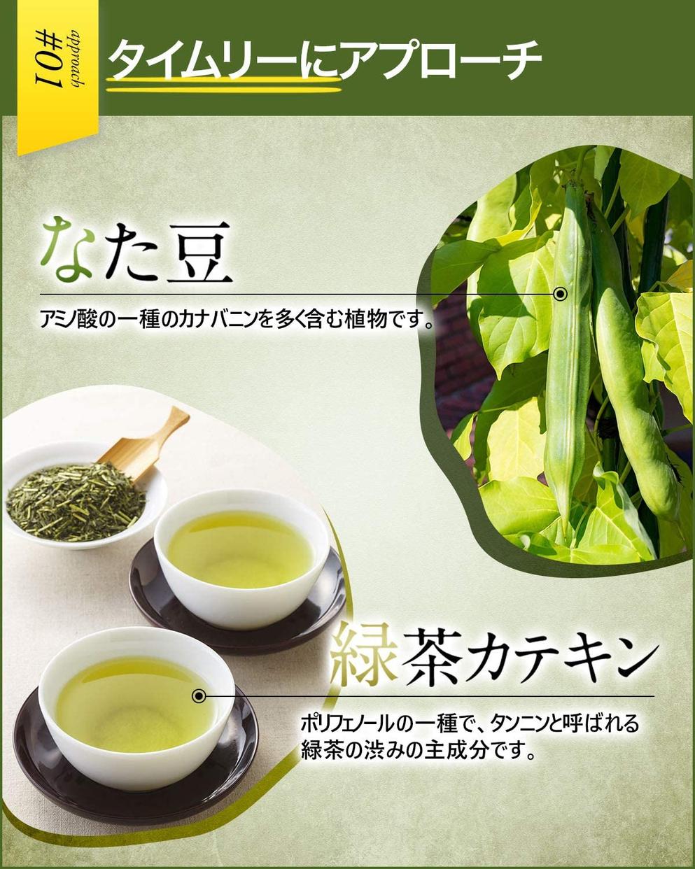 協和食研 NIOCAREの商品画像3