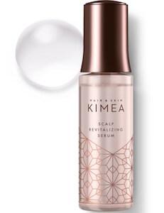 KIMEA(キメア) スカルプリバイタライジングセラム