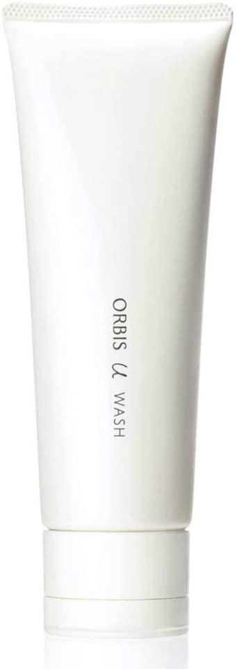 ORBIS(オルビス) オルビスユー ウォッシュの商品画像5