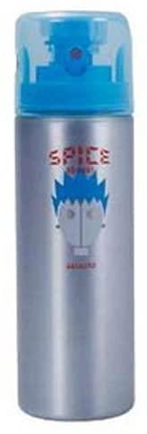 ARIMINO(アリミノ) スパイス シャワー フリーズの商品画像2
