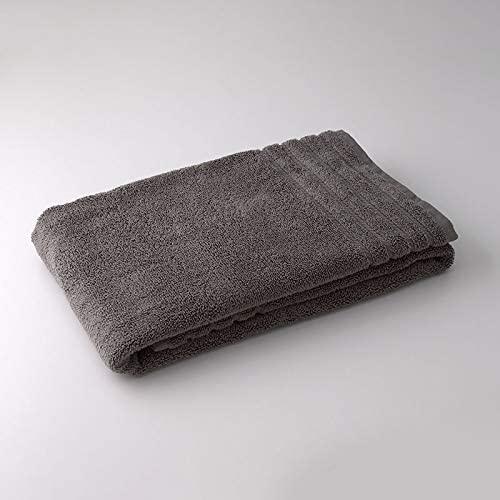 MICRO COTTON(マイクロコットン) レギュラー シリーズ バスタオルの商品画像
