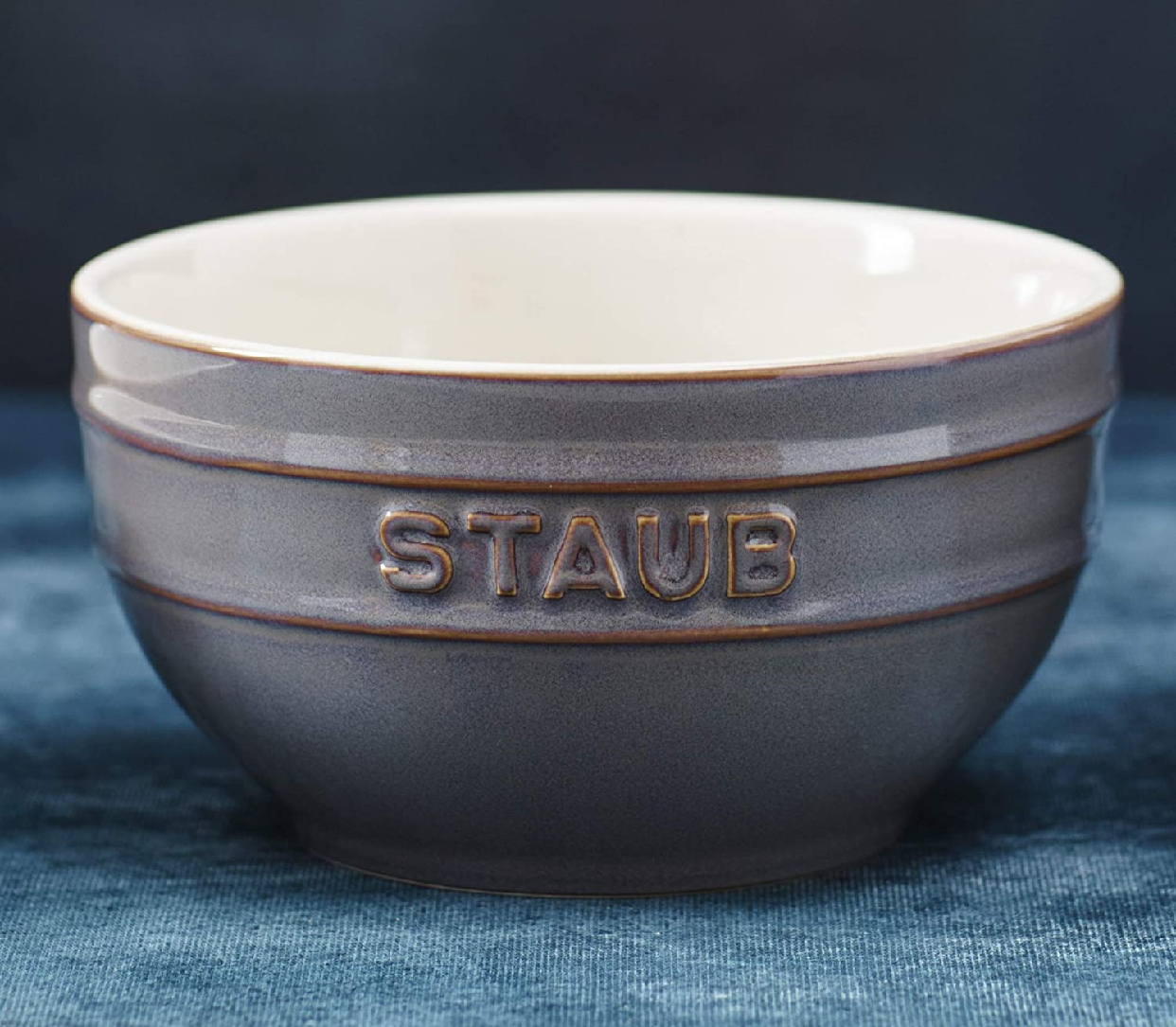 staub(ストウブ) ボウルの商品画像3