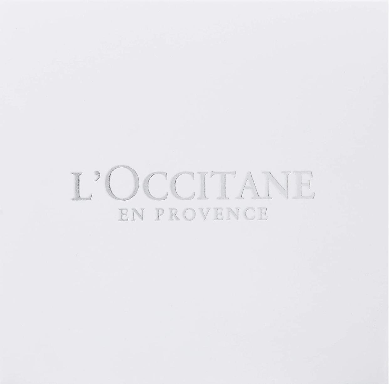 L'OCCITANE(ロクシタン)レーヌブランシュ ホワイトニングオーバーナイトケアの商品画像9