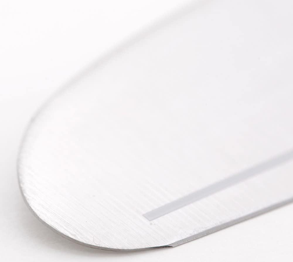 MAC(マック)キッズキッチンナイフ ピンク KK-50Pの商品画像4