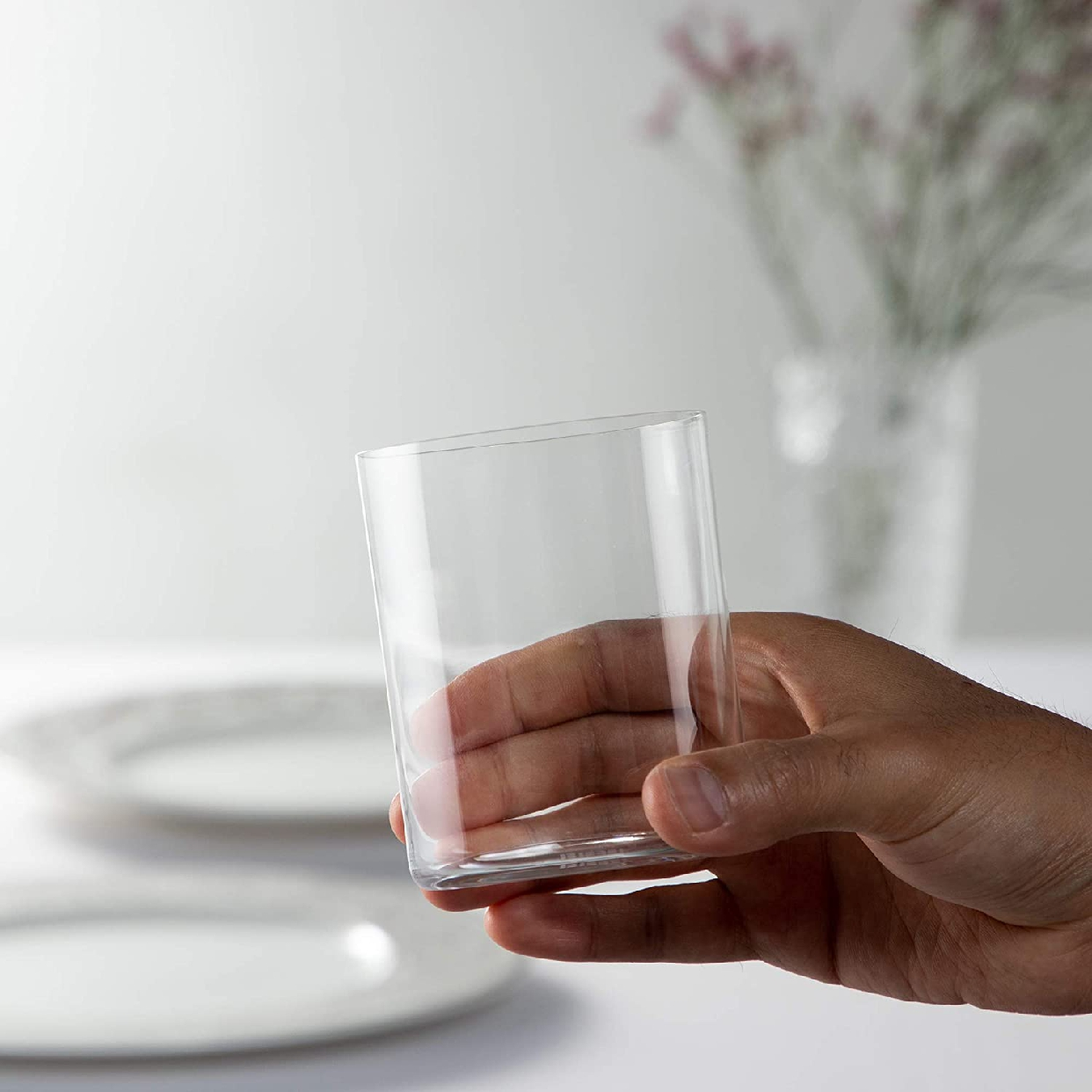 RIEDEL(リーデル) <H2O> ウイスキー(2個入)430 ml 0414/02の商品画像3