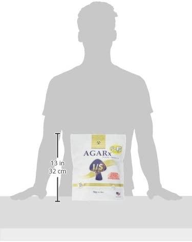 Artemis(アーテミス) アガリクスイミューンサポートの商品画像7