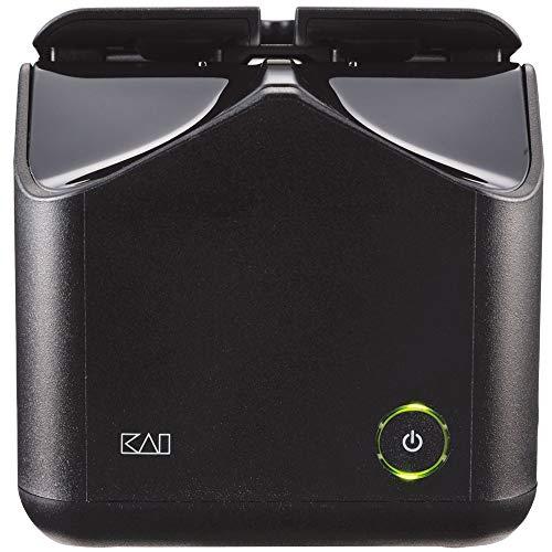 貝印(KAI) ザ シャープナー AP5301の商品画像2