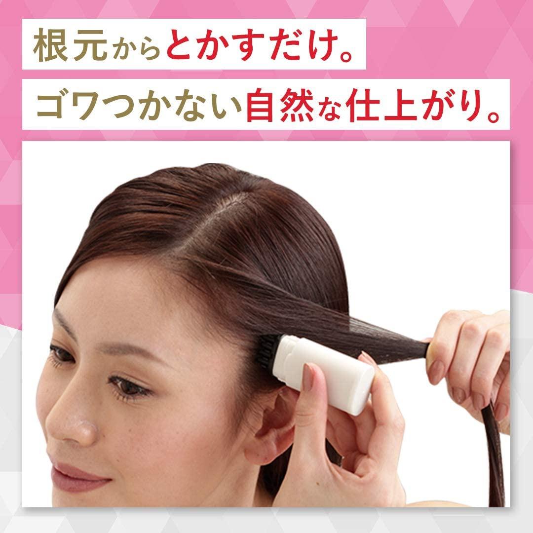 CHIELO(シエロ) コーミングカバーの商品画像2